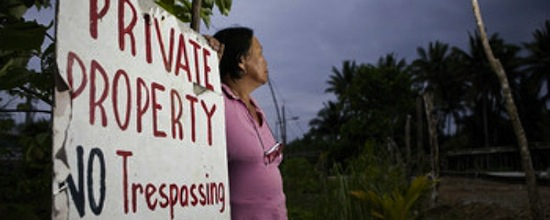 land-grabs-philippines.jpg