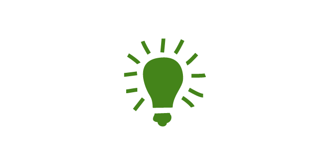 Green-lightbulb-icon-2
